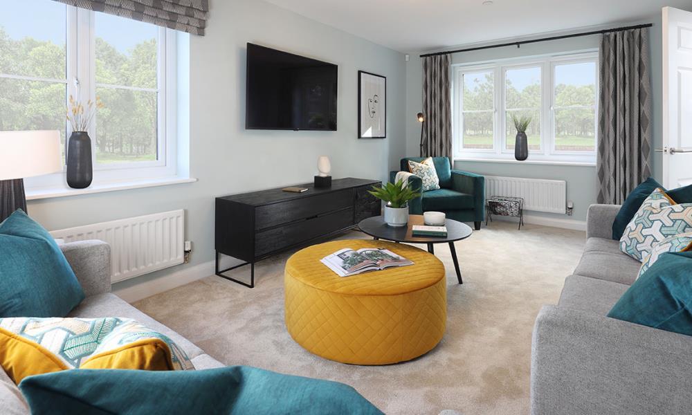 Livingroom-52459