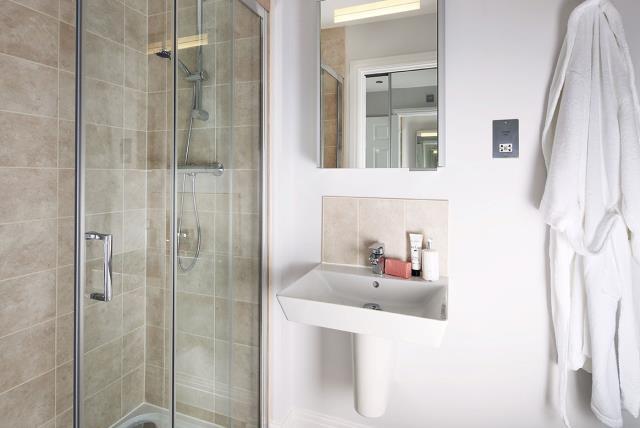Bathroom-48328