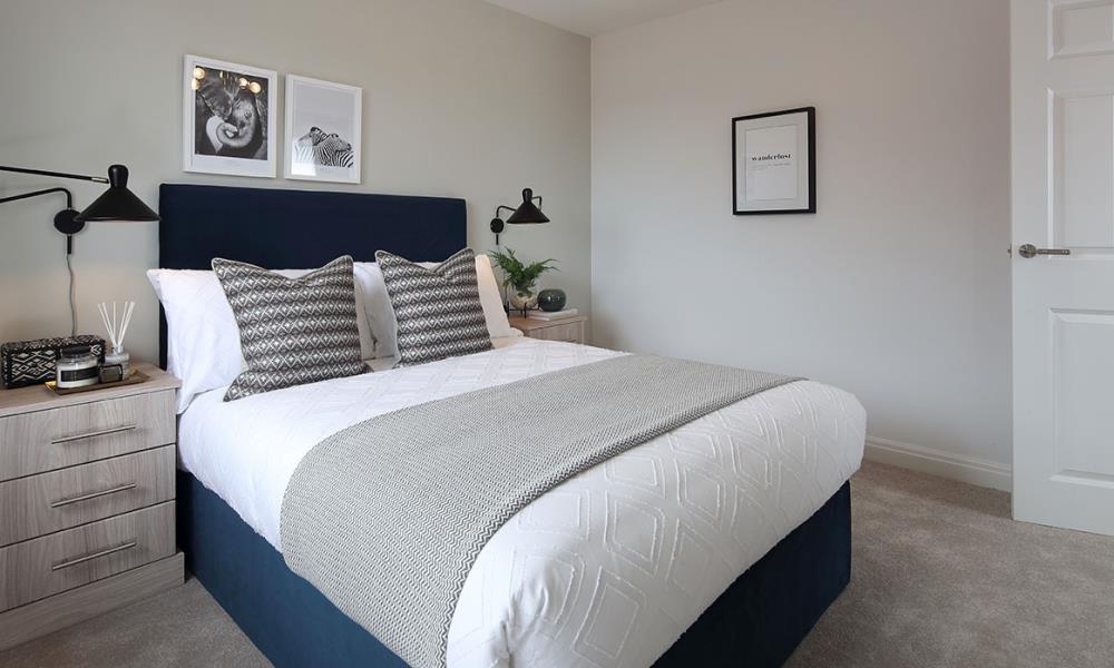 Bedroom-48321