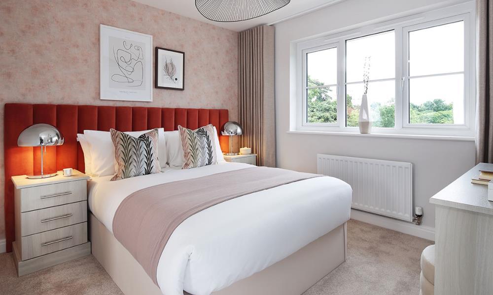Bedroom-48325