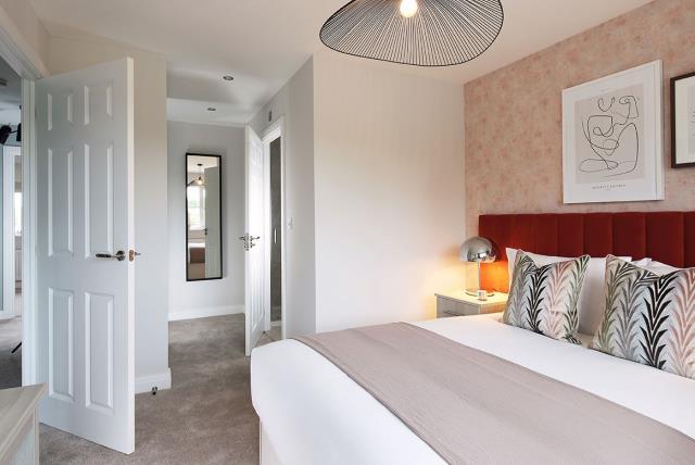 Bedroom-48326
