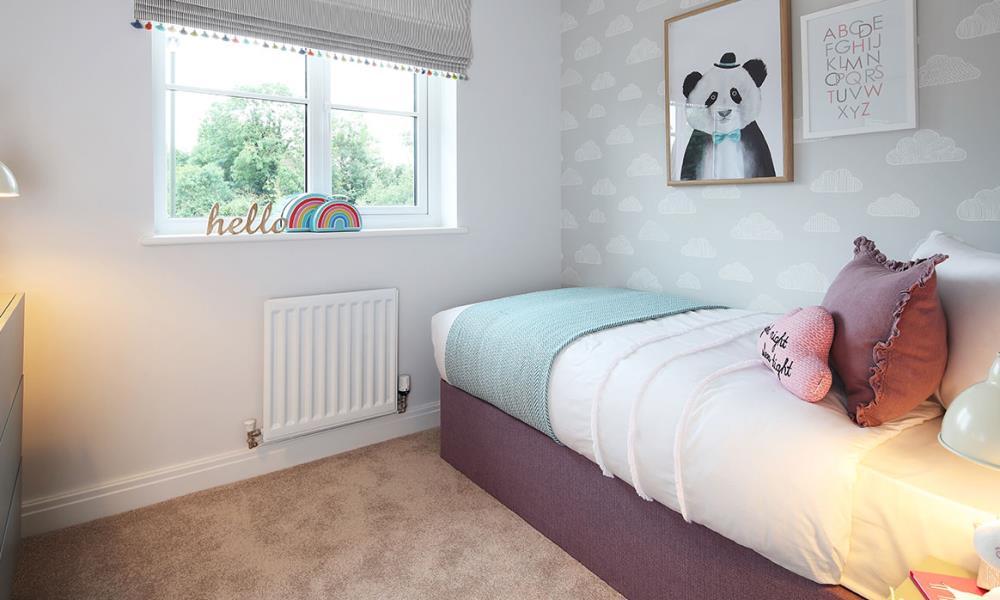 Bedroom-48329