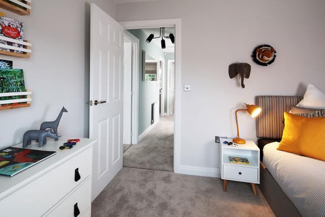 Bedroom-48334