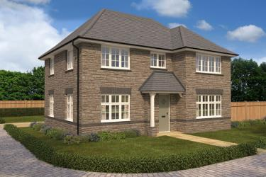 Shaftesbury-exterior-44554