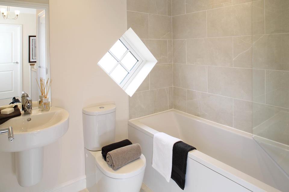 cleyview-bathroom-25814