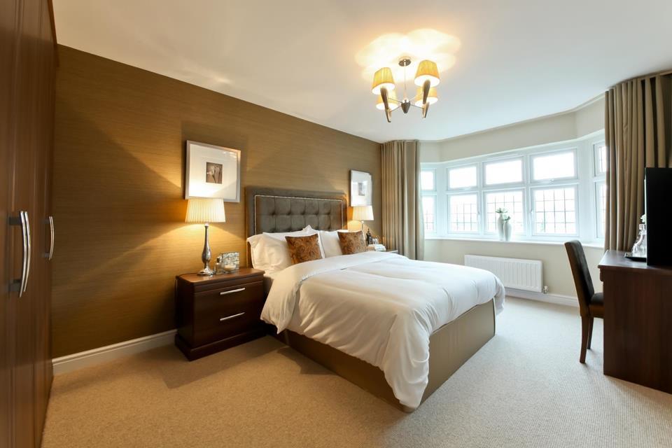 cleyview-bedroom-24967