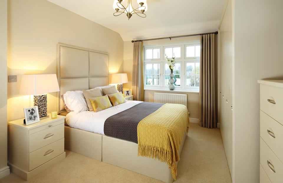 cleyview-bedroom-25637