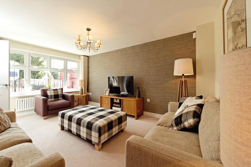 cleyview-livingroom-24188