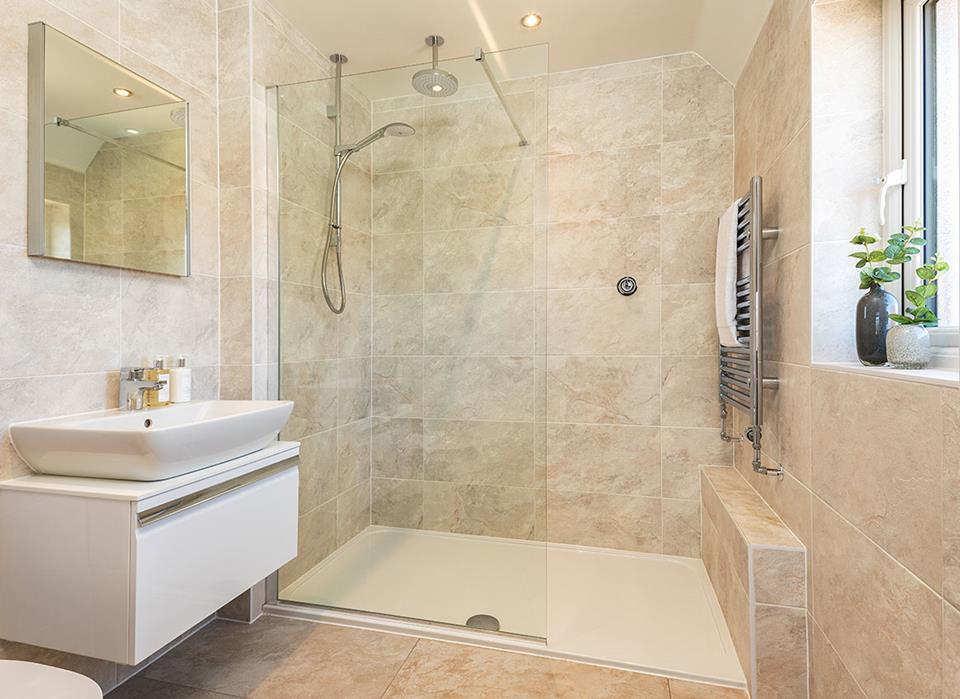 Bathroom51200