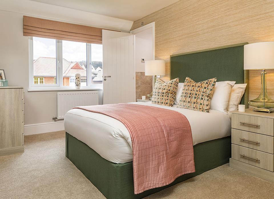 Bedroom51201