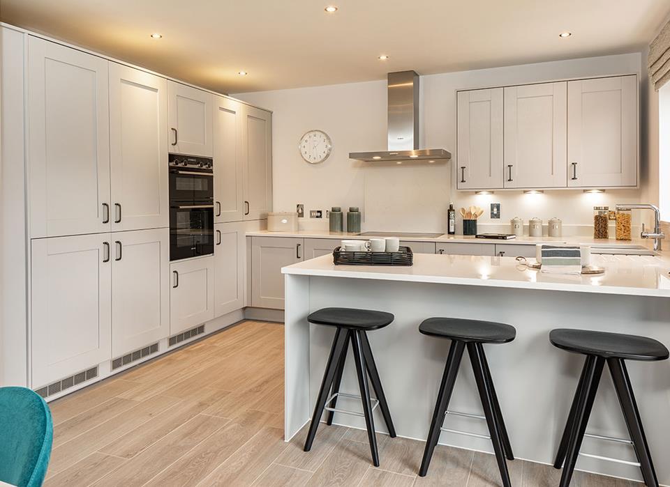 Kitchen51194