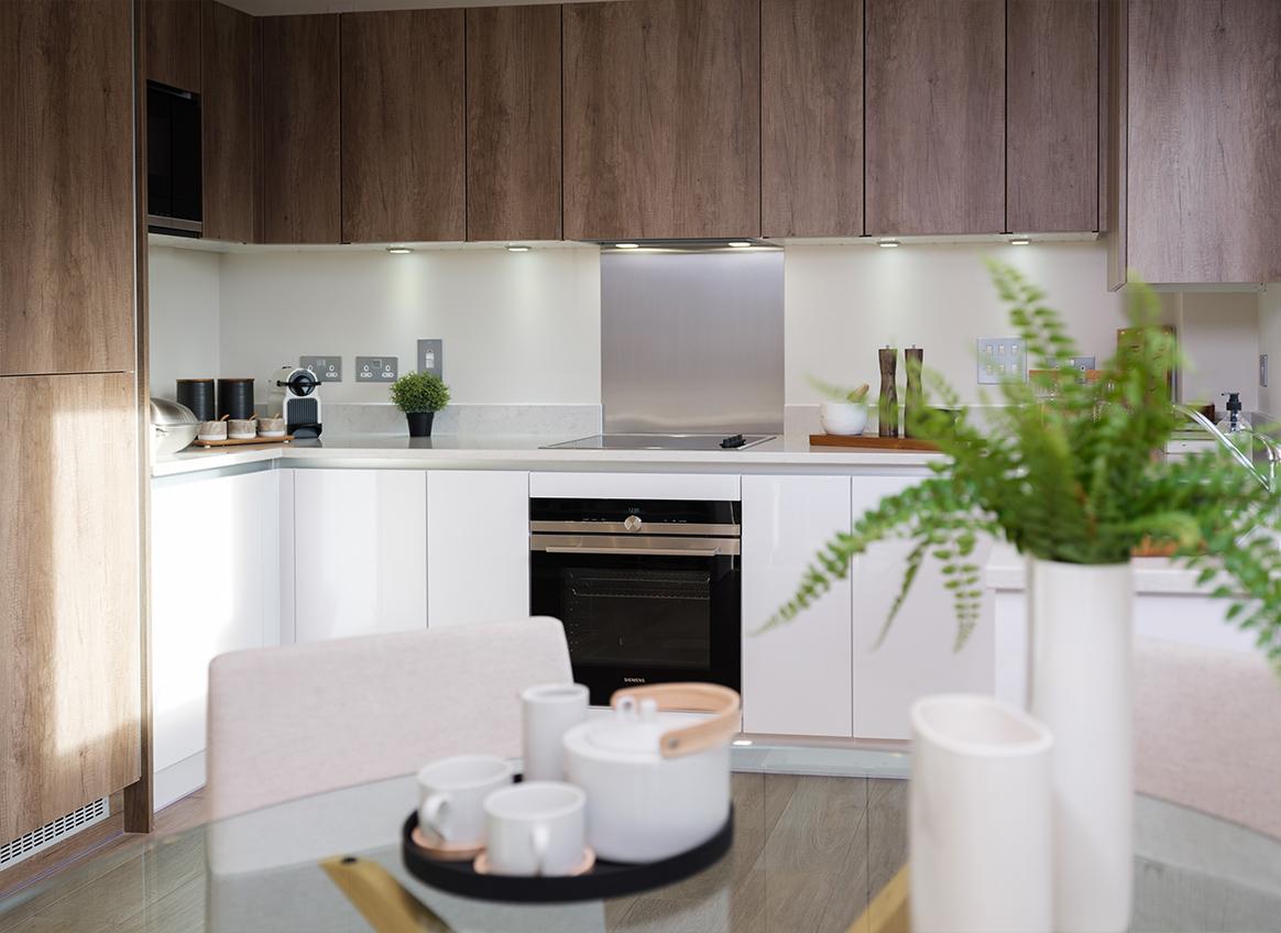 bleriot-gate-kitchen-40951