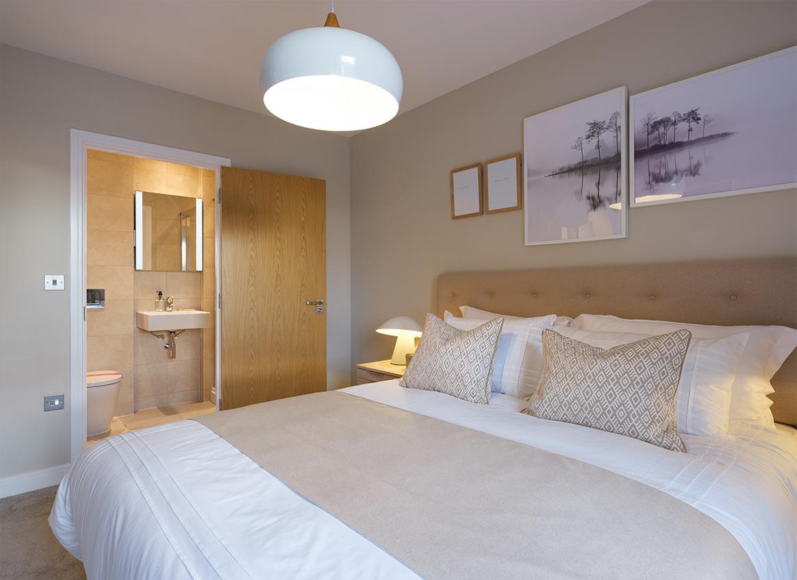bleriotgate-earhart-bedroom-40939