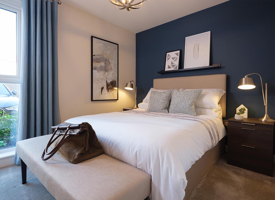 bleriotgate-earhart-bedroom-40956