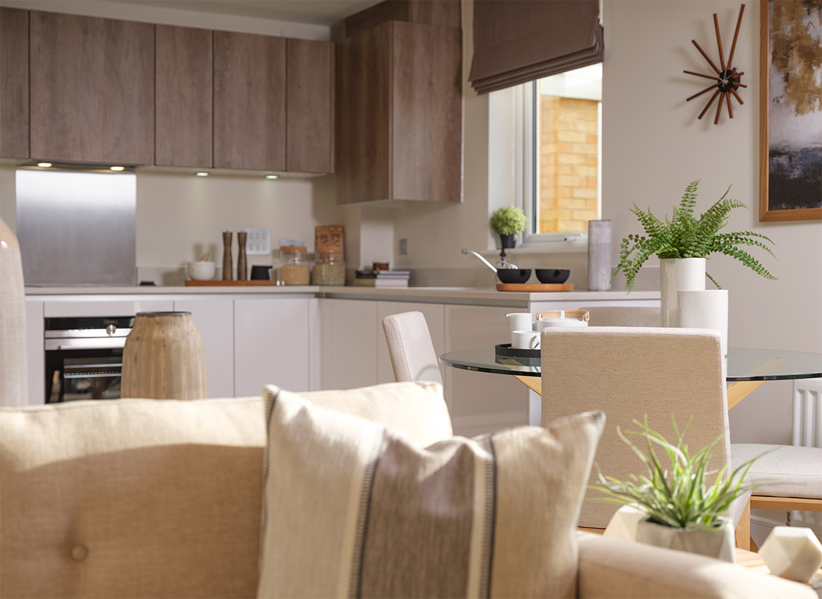 bleriotgate-kitchen-40953