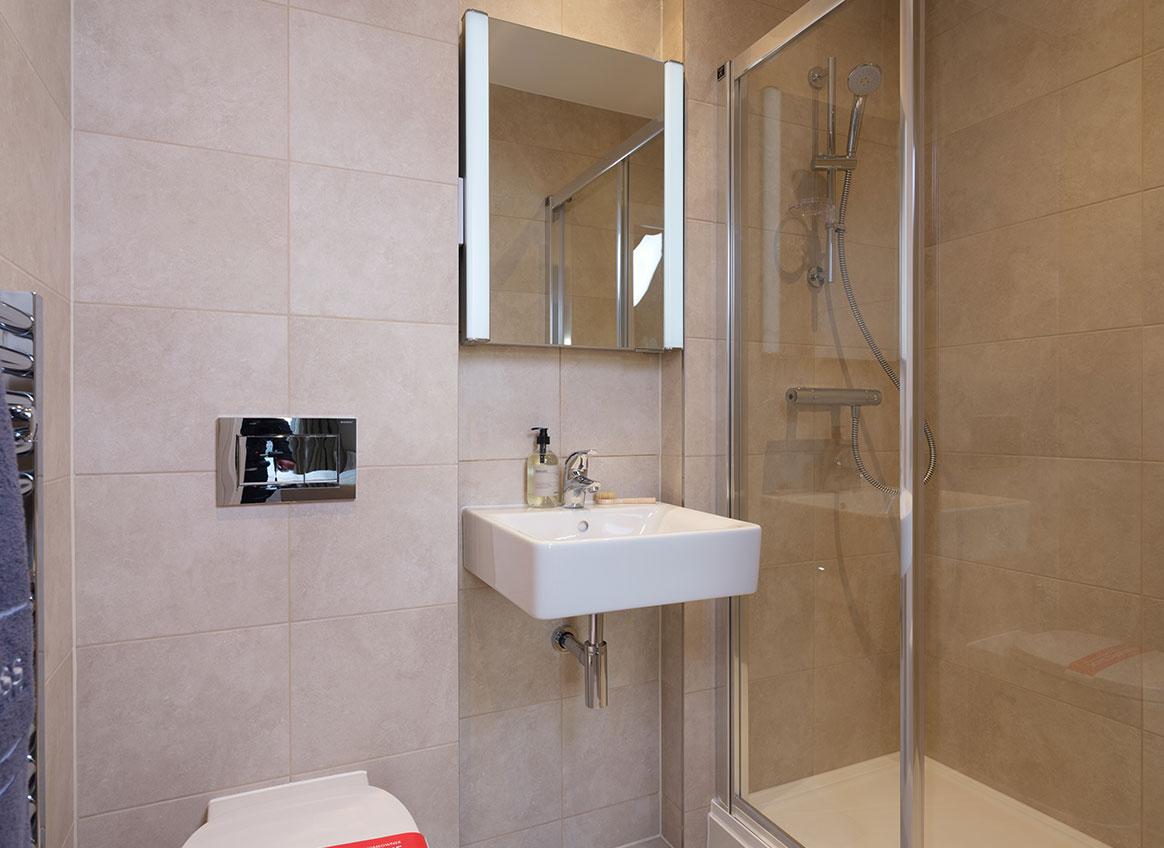BleriotGate-Apartment-Bathroom-40961