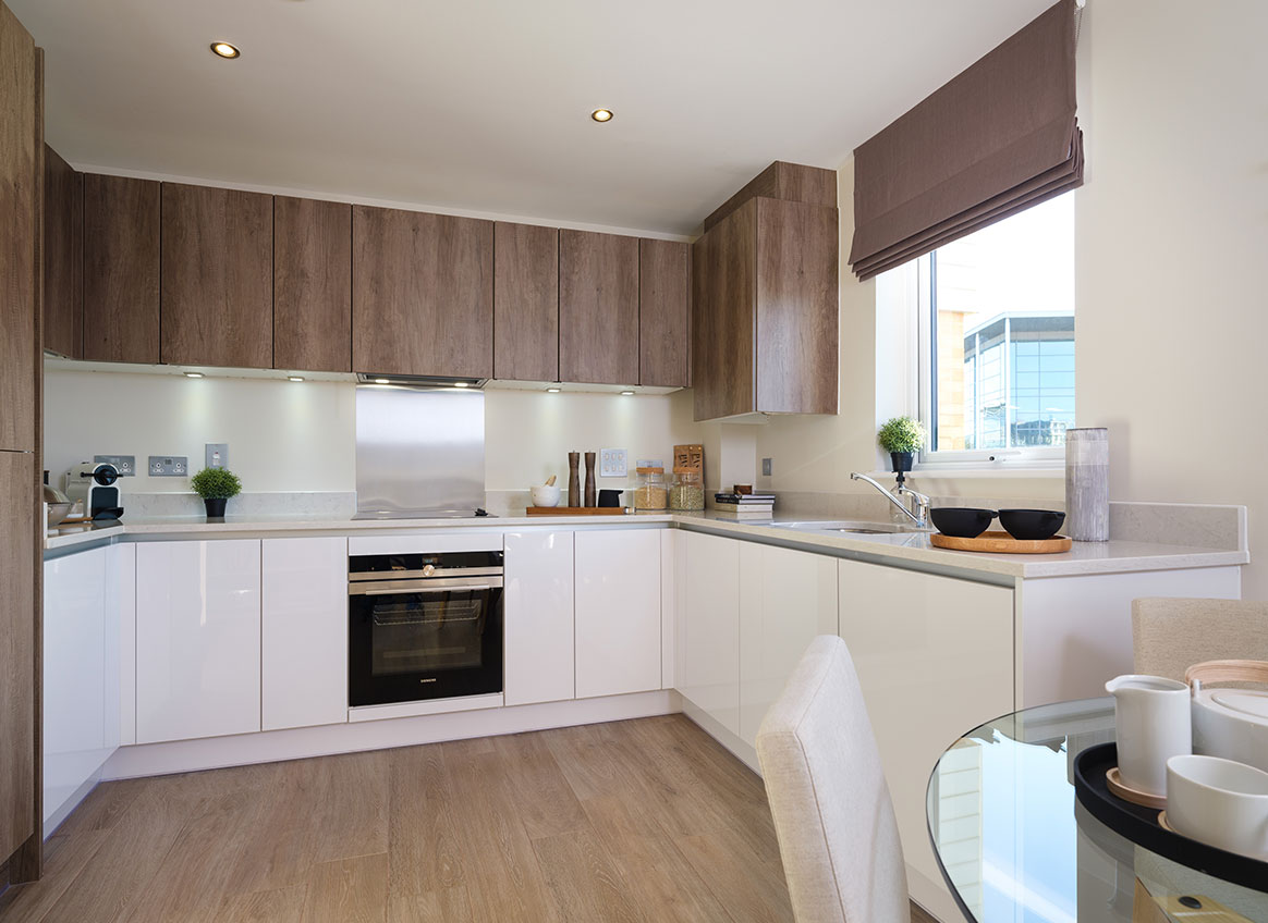 BleriotGate-Apartment-Kitchen-40946