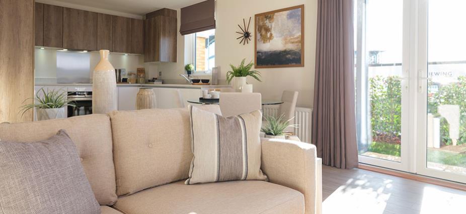 BleriotGate-Apartment-Header-40941