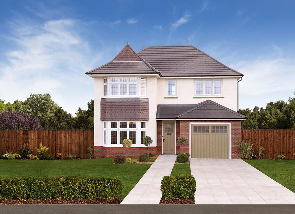 CranborneView-Oxford-Lifestyle-40699