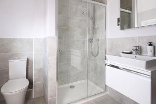 Bathroom-47535