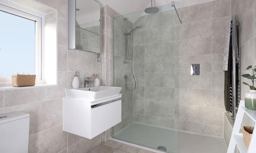 Bathroom-47538