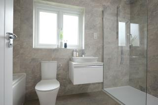 Bathroom-51266