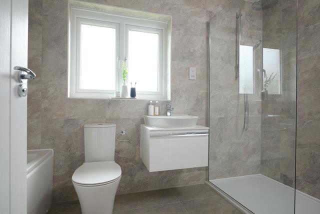 Bathroom-51266