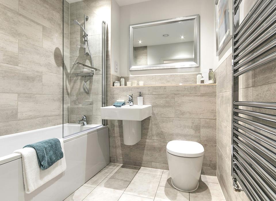 Kingley-Park-bathroom-34902