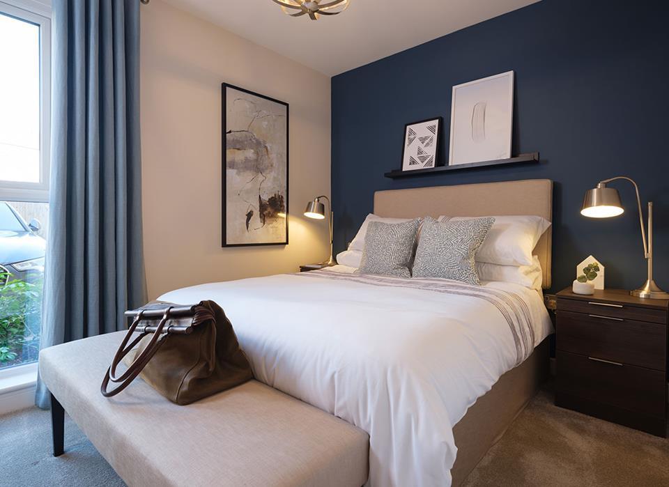 Kingley-Park-bed-40956