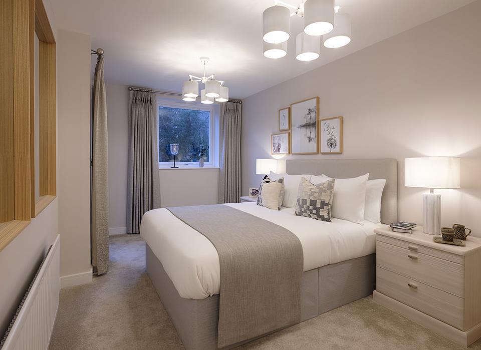 Kingley-Park-bed-47169