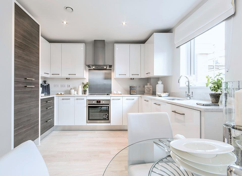 Kingley-Park-kitchen-34868
