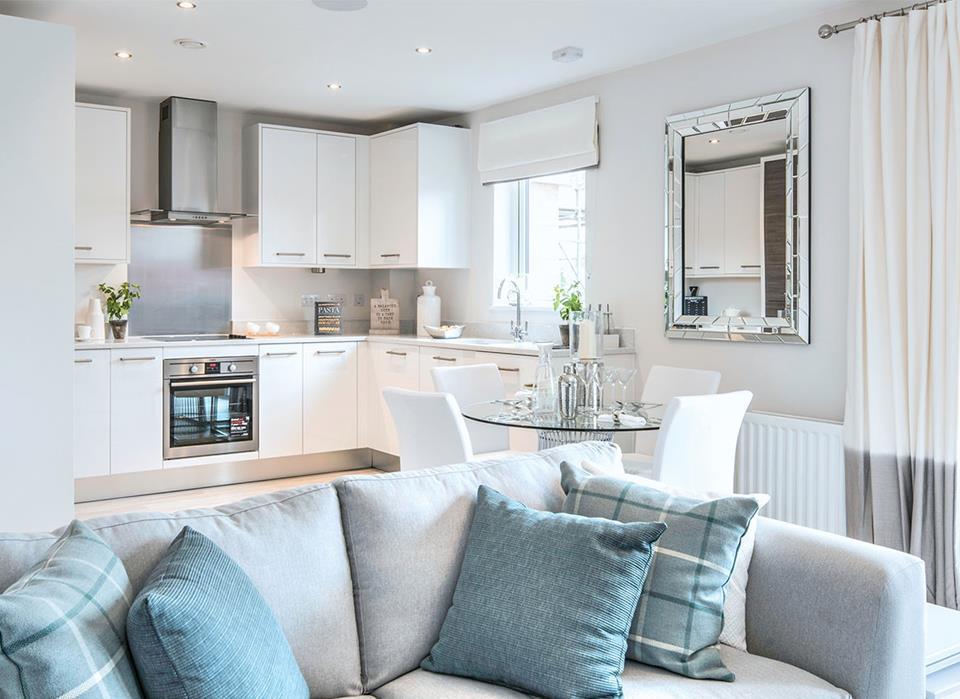 Kingley-Park-kitchen-34869