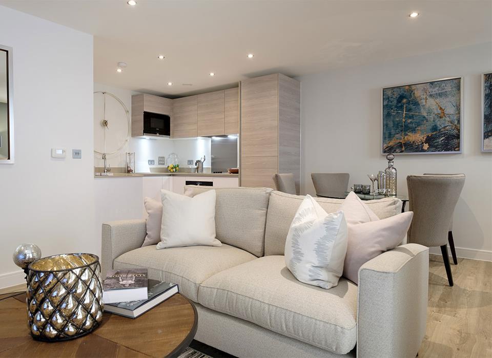 Kingley-Park-living-kitchen-39950