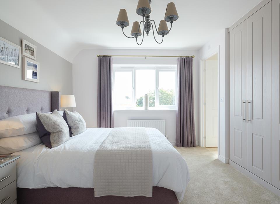 New Fields-Bedroom-45033