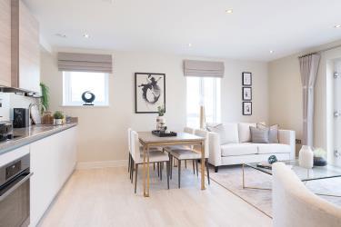 OsborneGate-Apartment-OpenPlanKitchen-43661