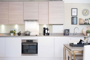 OsborneGate-Apartment-Kitchen-Diner-43672
