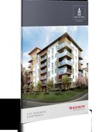 1111228_loftings-redgrave-brochure 2