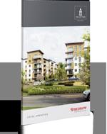 loftings-amenities