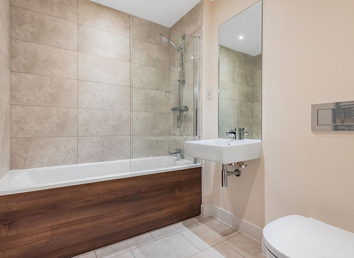 Bathroom-55368