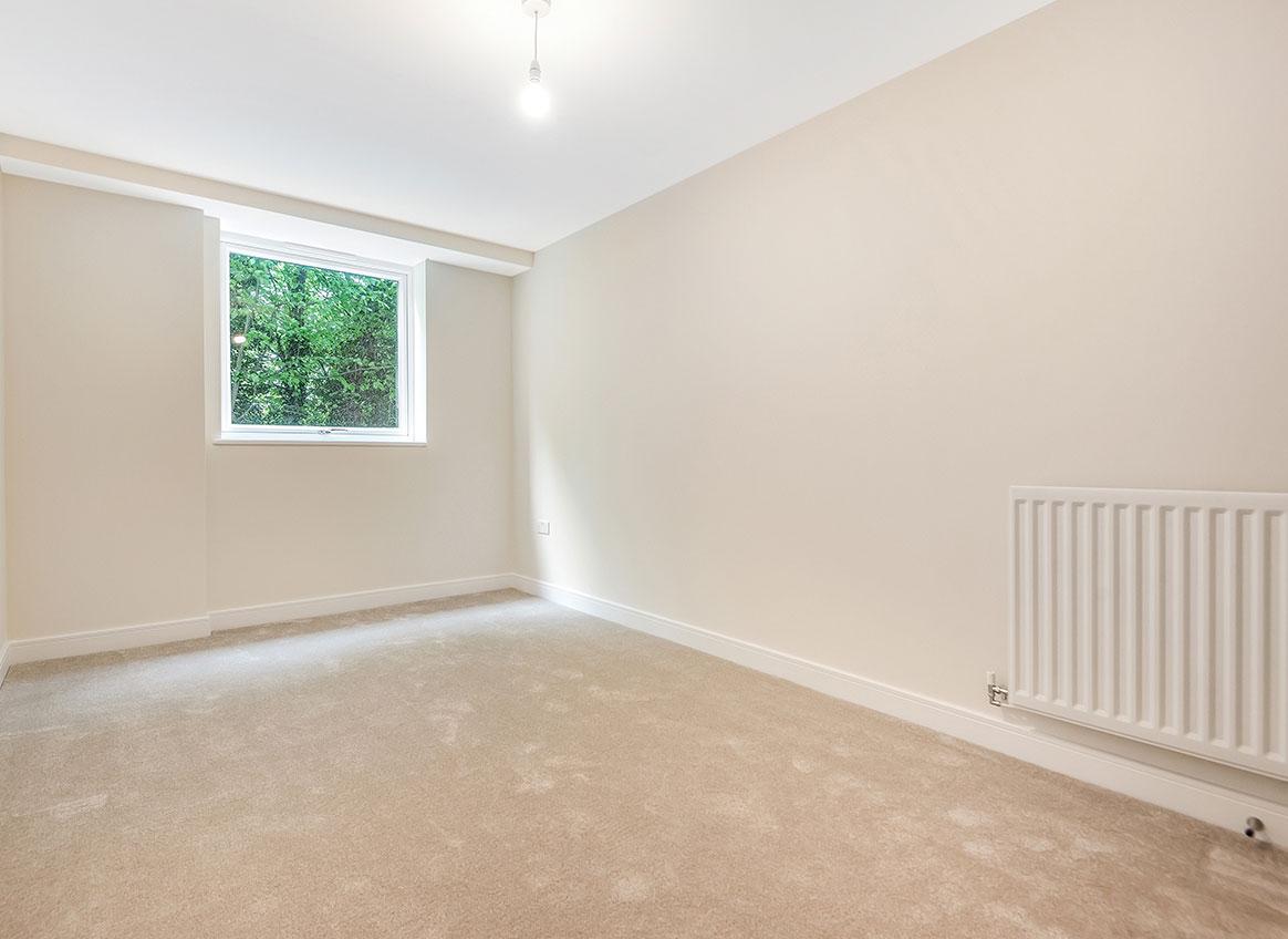 Bedroom-55364