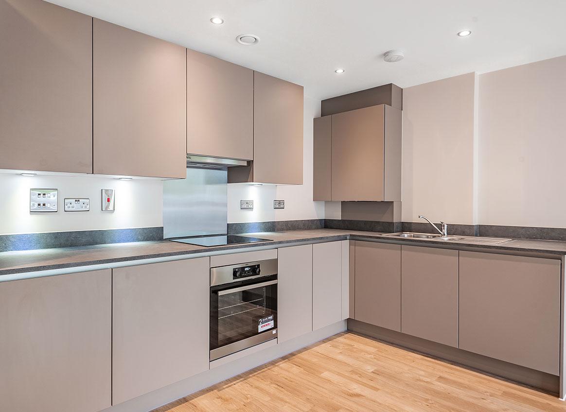 Kitchen-55363