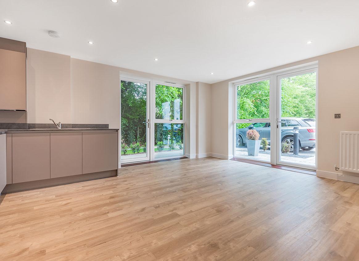 kitchenliving55360