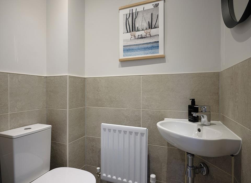 Bathroom-52320