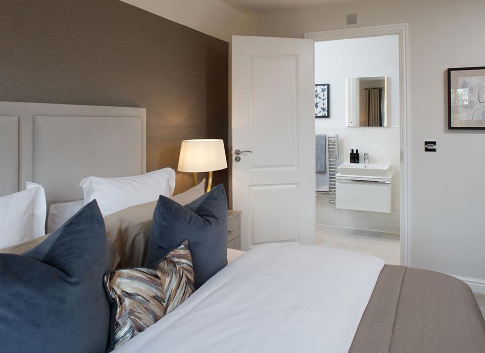 Bedroom-52244