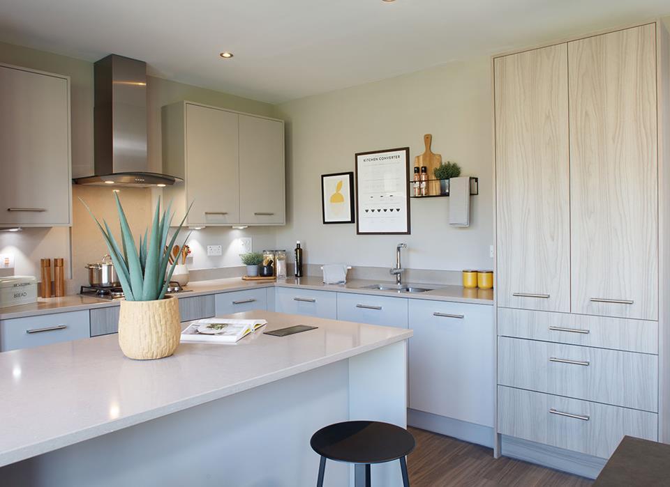 Kitchen-52268