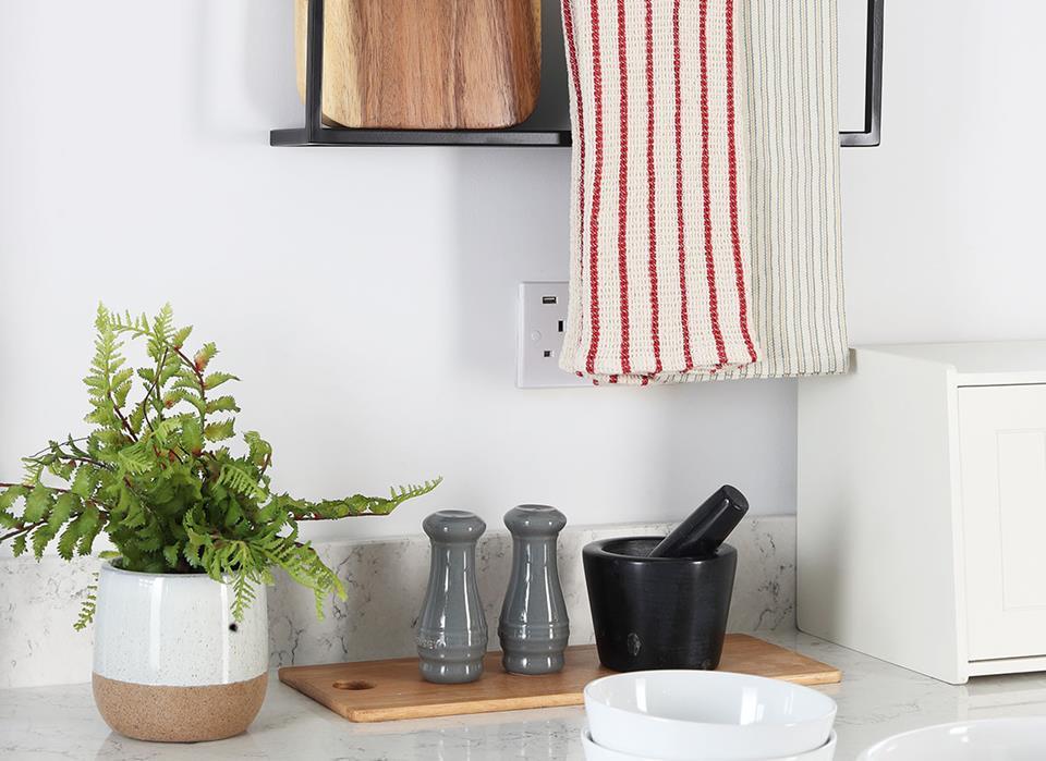 Kitchen50905-f