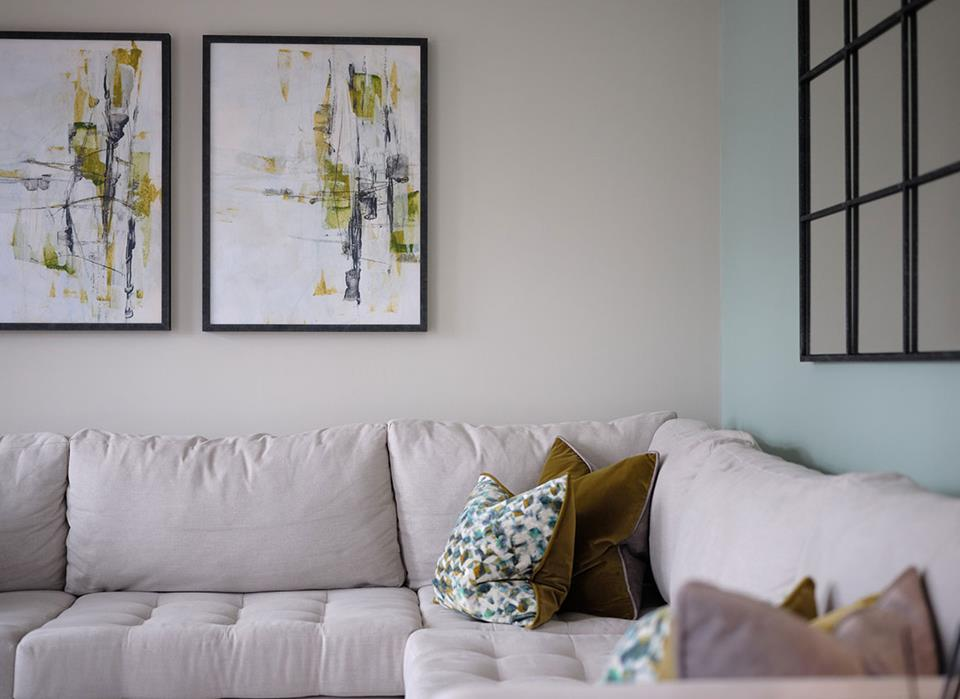 Livingroom-52325
