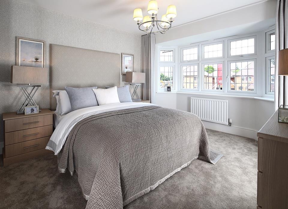 Romanfields-bed-37367