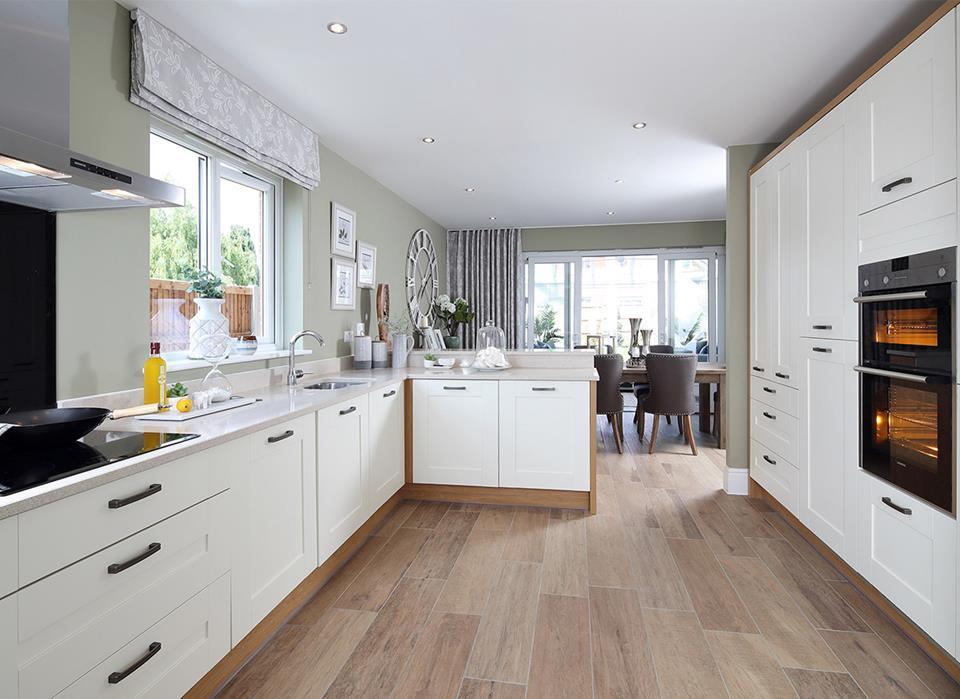 Romanfields-kitchen-37348