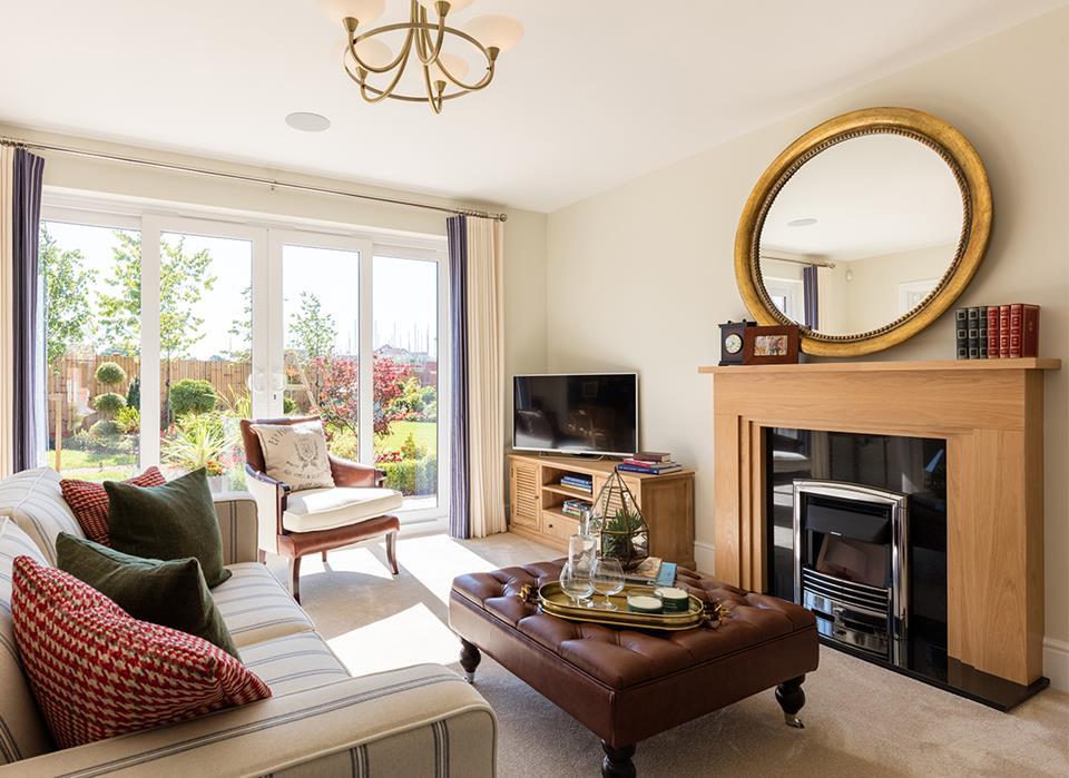 Romanfields-lounge-34115